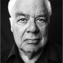 At that point, something will crack. Richard Rorty, Achieving Our Country 1998
