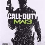 Call of Duty: Modern Warfare 3 (US EN) [SM8E52] [WBFS]