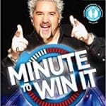 Minute to Win It [SMYE20]