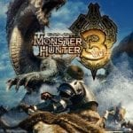 Monster Hunter Tri [RMHE08] [WBFS]