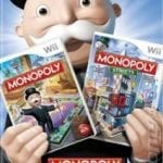 Monopoly Collection [SMPP69] [WBFS]