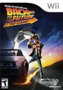 Back to the Future- The Game [WBFS] [S5BETL]