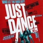 Just Dance [SDNE41]