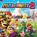 Mario Party 8 [RM8E01]