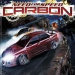 Need for Speed Carbon [RNSP69]