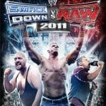 WWE SmackDown vs. RAW 2011 [SMRE78]
