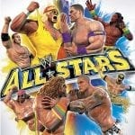 WWE All Stars [S2WE78]
